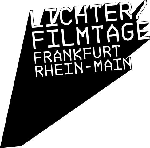 logo lochter