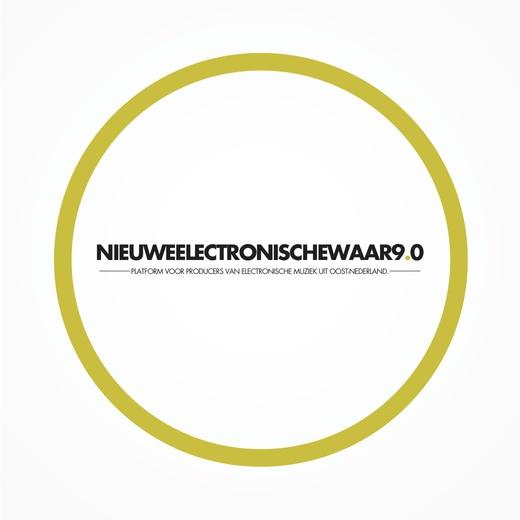 NEW_9.0_albumcover_def