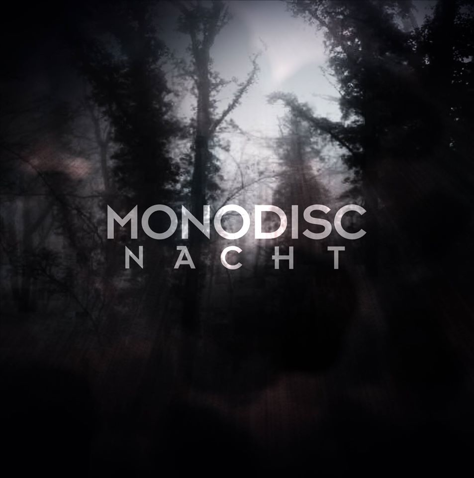 Monodisc_Nacht