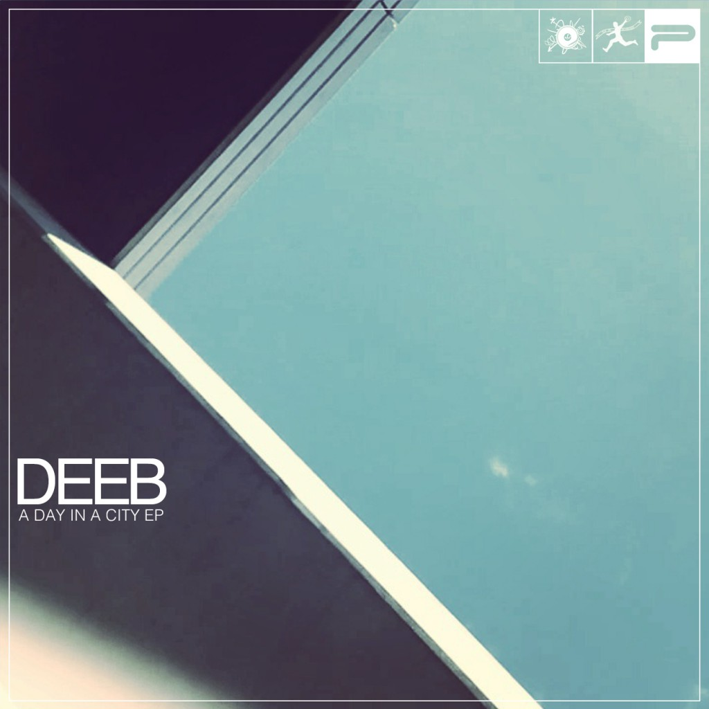 deeB_-_A_Day_In_A_City
