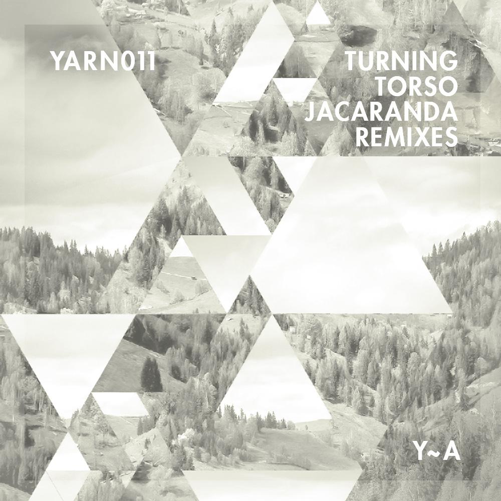 yarn011-cover